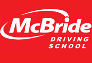McBride Driving School - Driving Lessons Dundalk